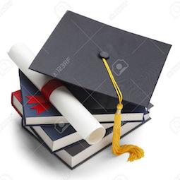 Post image for Kembali Kepada Semangat Ilmu, Itulah Rahsia Cemerlang Pelajaran Di Universiti!