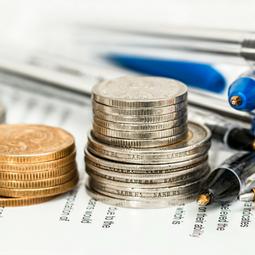 Post image for Cara Betul Semak Cashflow Sendiri dan Bebas Masalah Kewangan