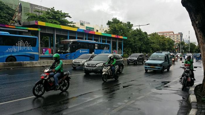 01 jalan kramat raya jakarta
