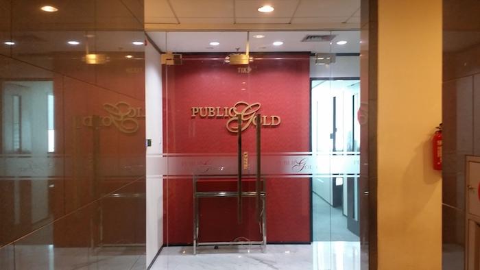 04 kantor public gold indonesia menara palma jakarta