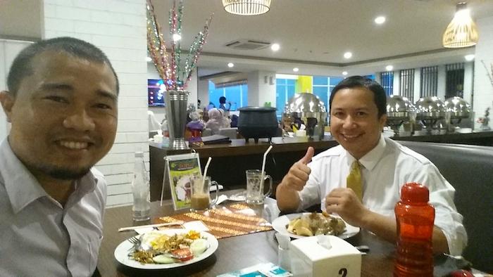 11 dr michael mandang public gold indonesia mohd zulkifli