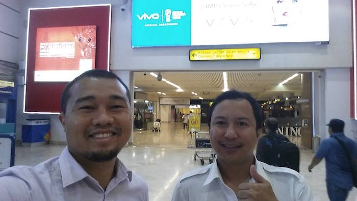 13 dr michael mandang public gold indonesia jakarta airport