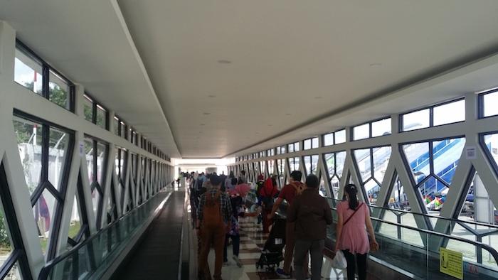 15 jogja airport