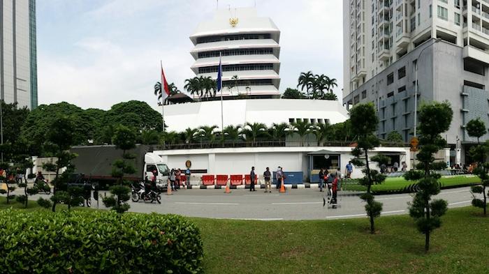 kedutaan besar republik indonesia kuala lumpur 01