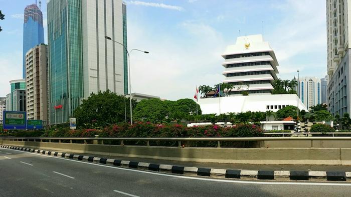 kedutaan besar republik indonesia kuala lumpur 02