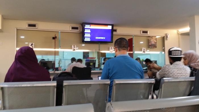 kedutaan besar republik indonesia kuala lumpur 04 visa 02