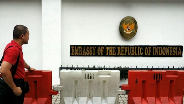 kedutaan besar republik indonesia kuala lumpur 06