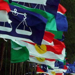 Post image for Manifesto Pilihanraya, Kita Membayarnya!